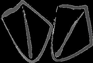 unterschrift_flint